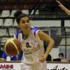 Matilde Angelino