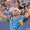TEN-US-OPEN-DEL POTRO-HEWITT