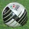 pallone legapro