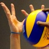 volley CC