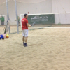 Foto beach tennis Riccardo Rinaldi ed Andrea Angeli-26-3