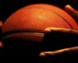 balon-de-baloncesto