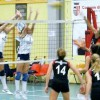 fast vincente Francesca Amorotti