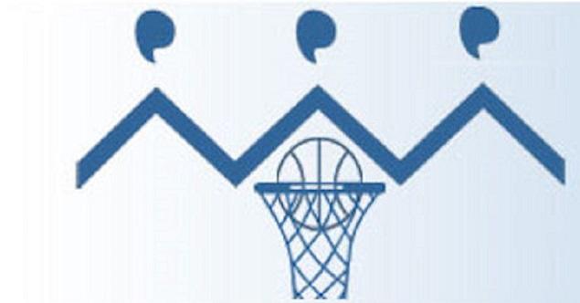 pallacanestro-titano-logo