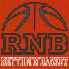 rnb-rhythm-basket_large