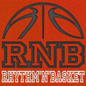 rnb-rhythm-basket_large