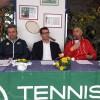 tennisconf1
