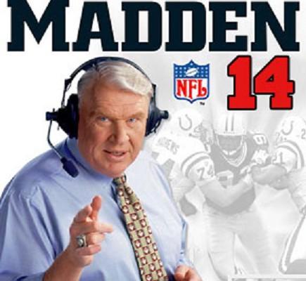 Madden2014