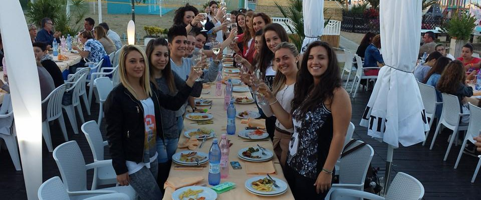 festa happy