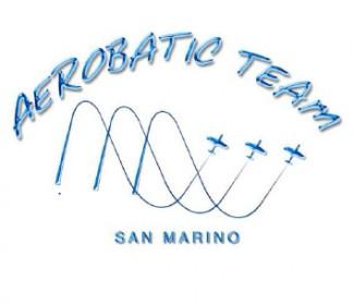 aerobatic-team