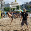 footvolley maracascai
