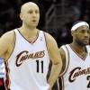 NBA 2008: Cavaliers Beat Sixers 91-88