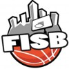 FISB-logo