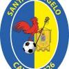 Santarcangelo