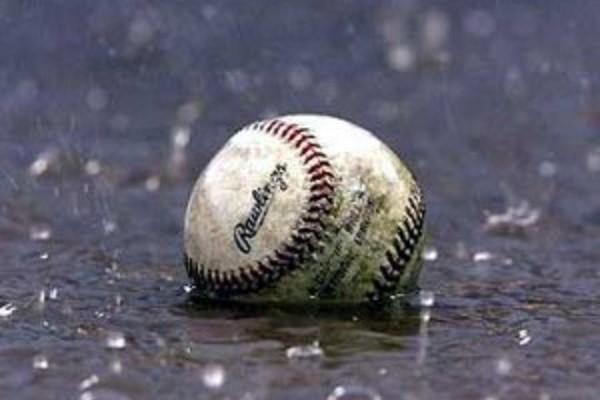 baseball-pioggia-300x208