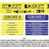 cno street basket