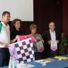 conferenza handbike