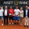 tennis asset gruppo