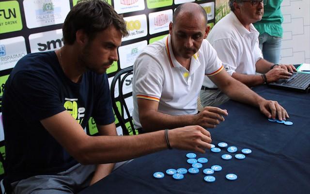 tennis sorteggio rsm