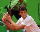 tennis222
