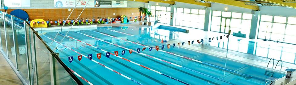 piscina Gelso Sport1