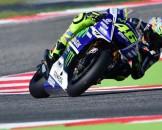 MotoGP-Misano-2014-valentino-Rssi-qualifiche