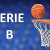 basket111