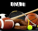 top-10-sports