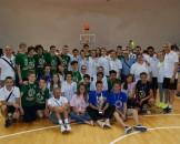 volley fipav