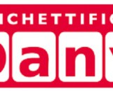 logo dany