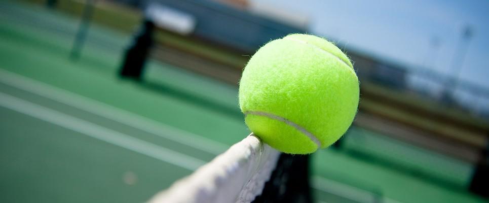 tennis555